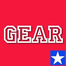 RC Gear Ratio Picker