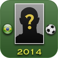 Codes for 2014 World Footballers Trivia Hack