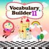 Vocabulary Builder 11