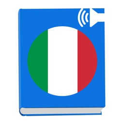 Learn Italian - Everyday Conversation For Beginner And Traveler