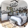 Home Designs HD Free - iPhoneアプリ