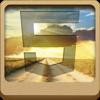 HTML5 Slideshow Maker - Anvsoft Inc.