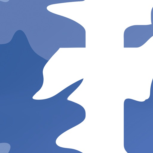 Warpy for Facebook