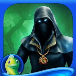 9: The Dark Side Collector's Edition HD - A Hidden Object Game with Hidden Objects