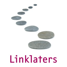 Linklaters Insights