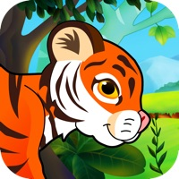 Codes for Jungle Journey: Tiger Run Hack