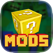 Mods For PocketMine - Minecraft Edition