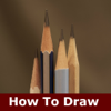 How To Draw: Join In The Fun and Learn How To Draw