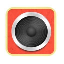 Awesome Crazy Soundboard - The Best Sounds Buttons Ever Collected