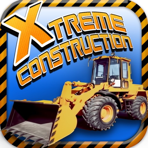All Xtreme Construction Transformer Crush Racing Game - Full HD