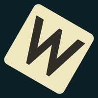 Codes for Wordy - Word Game Puzzle Challenge Hack