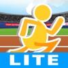Athletefield  Lite