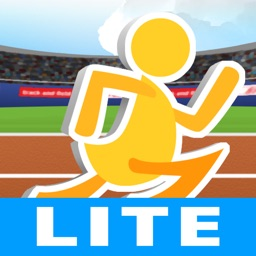Athletefield  Lite