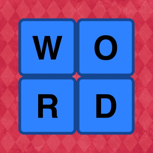 Word Joker