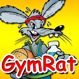 Gymrat - Youth Basketball Skill Training