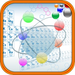 Periodic table of elements quiz on the app store periodic table of elements quiz 4 urtaz Images