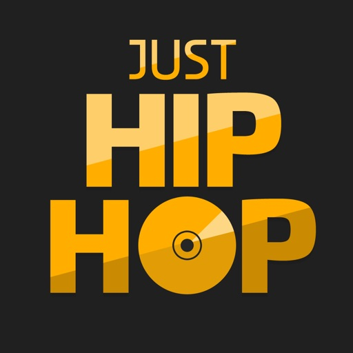 Just Hip Hop - Watch the hottest Hip Hop & Rap video clips, songs, artists, news, shows & lifestyle
