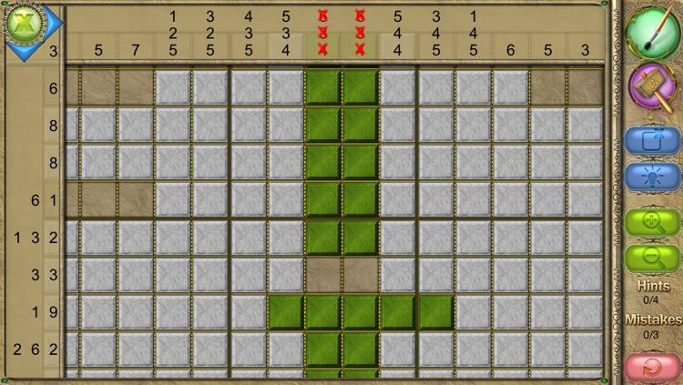 FlipPix Art - Simple Pleasures screenshot-3