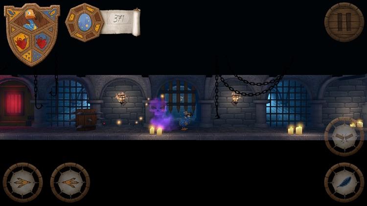Dodo Master Pocket screenshot-4