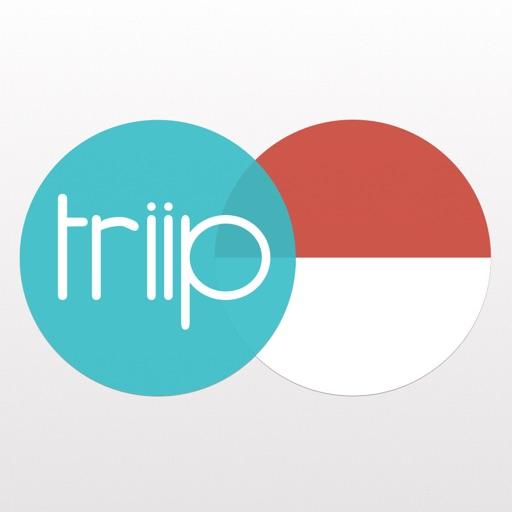 Indonesia Offline Travel Guide