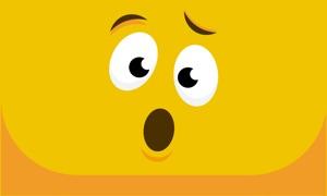 Emojis - Impossible Emoji Quiz