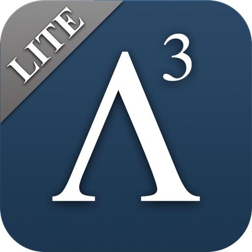 MathPACK Solver Lite