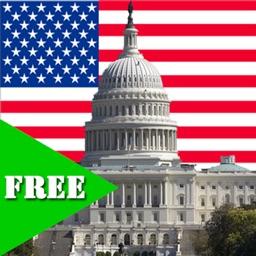 Strangest Laws FREE