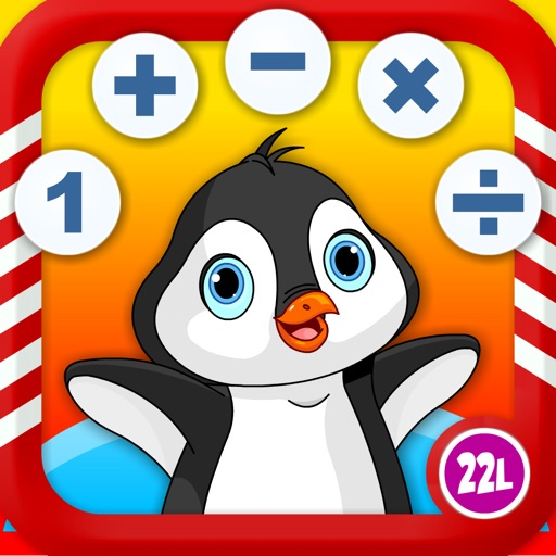 Adventure Basic School Math · Math Drills Challenge, Math Bingo, Catch Starfall and More - Learning Games (Numbers, Addition, Subtraction, Multiplication and Division) for Kids: Preschool, Kindergarte