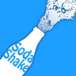 Soda Shake!