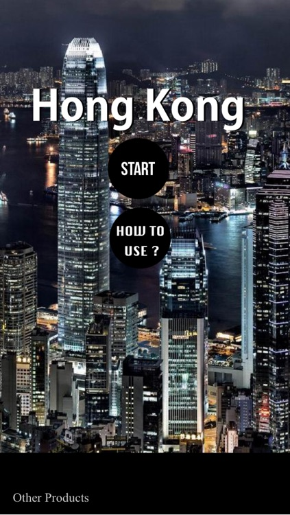 Hong Kong Map- Pocket Hong Kong Travel Guide with offline MTR Underground Metro Map, HK Hong Kong KMB Bus Tram Routes Map, Hong Kong Maps, Hong Kong Street map screenshot-0