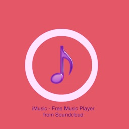 iMusic - Free Music from SoundCloud