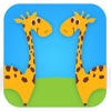 Zoola Card Match - iPhoneアプリ