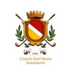 Golf Roma icon