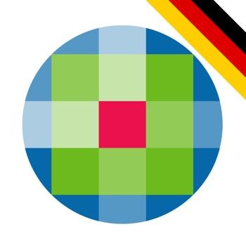 Jogi szótár (német)