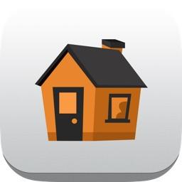 HOUSL QR Code App
