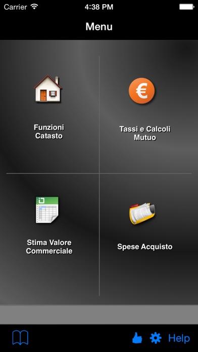 iPerito Pro & Mutuo