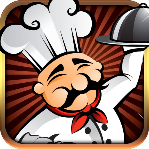 Top Restaurant Boss icon