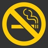 LIVESTRONG MyQuit Coach - Dare to Quit Smoking Reviews