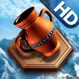Azkend HD