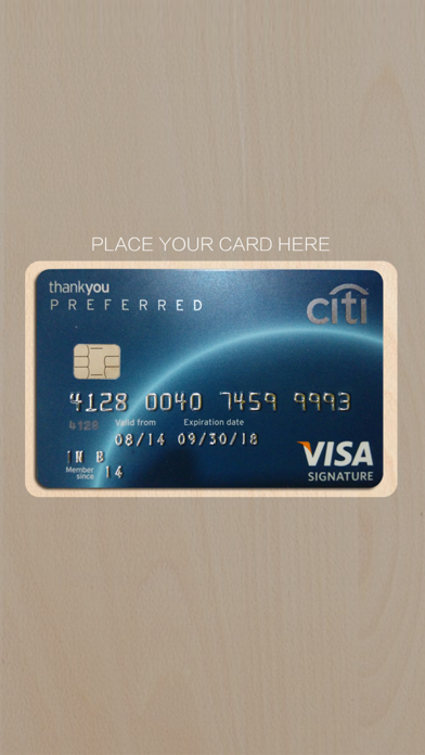 Cam Checkout – credit/debit card scan & easy checkout & read card information wiki review and how to guide