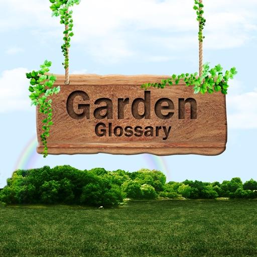 Garden Terminology Glossary