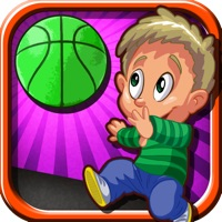 Codes for Baby Ball Toss Basketball Game for Kids Hack