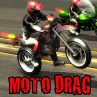 Codes for Moto Drag Racing Hack