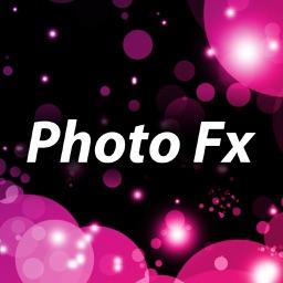 Photo Fx