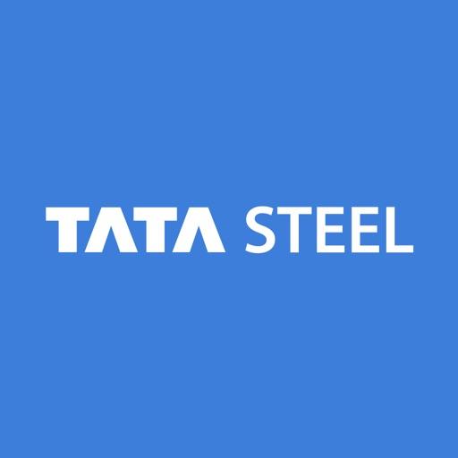 Tata Steel Blue Book
