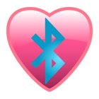 Aha Love Match icon