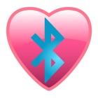 Aha Love Match icon