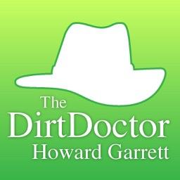 Dirt Doctor