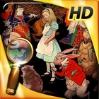 Alice in Wonderland (FULL) - Extended Edition - A Hidden Object Adventure icon