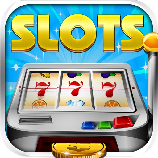 Slots Amazing - The Best Slot Casino